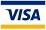 logo_visa30